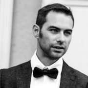 Profesor de francés en madrid & online