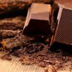 Lista de Las Mejores Tiendas de Chocolate en Paris