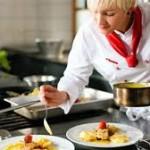 8 especialidades del norte de francia