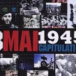 8 de mayo 1945