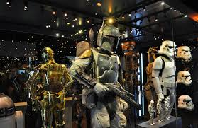 star wars identities paris 2