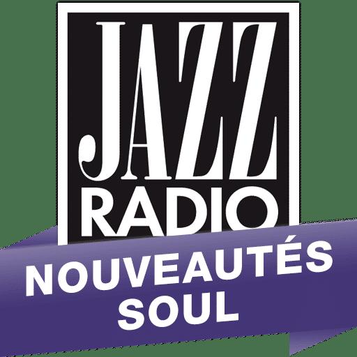 47165-Logo-jazz-radio-nouveautes-soul