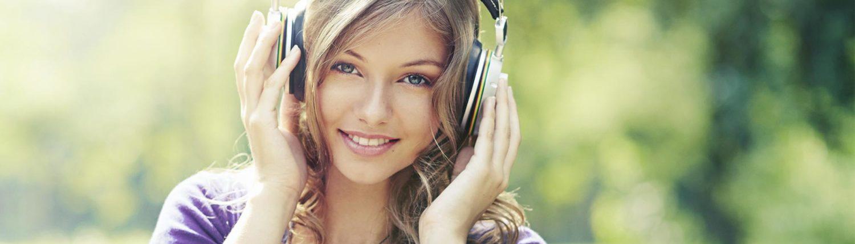 radio francesa europe 1 para aprender francés