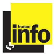 radio francesa france infopara aprender francés