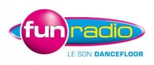 radio francesa fun radio para aprender francés