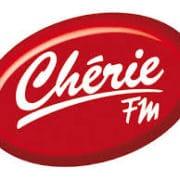 radio francesa cherie fm para aprender francés