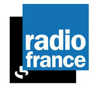 radio francesa radio france para aprender francés