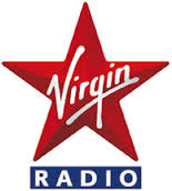 virgin radio radio francesa