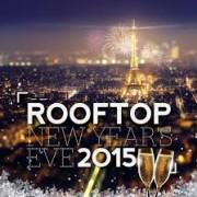 eletric rooftop noche vieja 2015