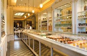 restaurant-paris-angelina-rivoli-victoire-finaz