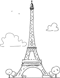 Actualiza tu francés