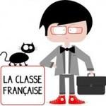 La Classe Française