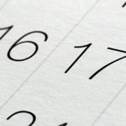 calendario escolar Francia