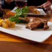 gastronomie-sud-ouest1-540x370