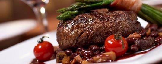 sue de francia gastronomia