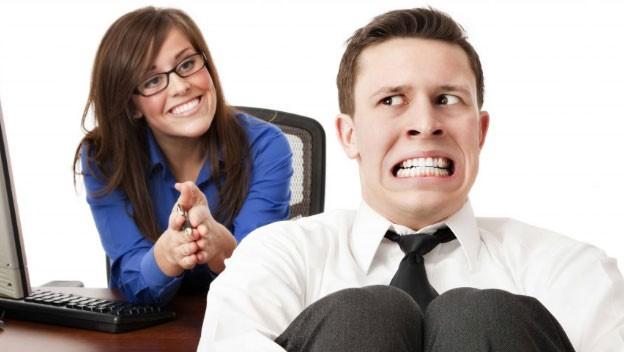 preguntas-entrevista-trabajo-cuales-son-tus-defectos