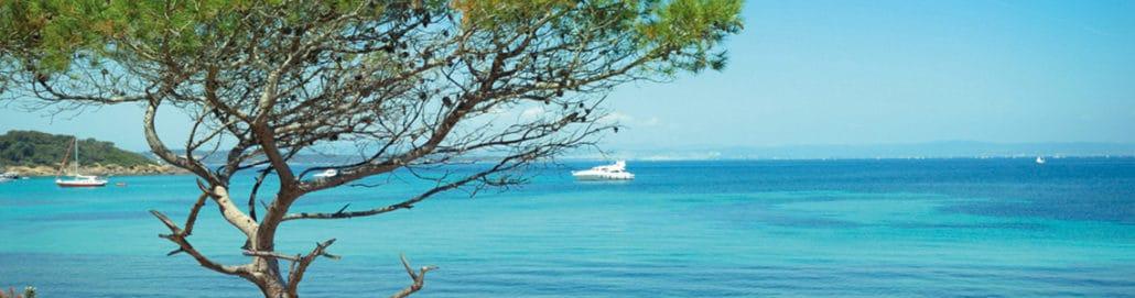 region-provence-mediterranee vacaciones francia