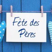 Día del Padre en Francia